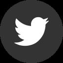 1465092798_twitter_online_social_media